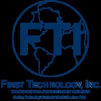 First Technology, Inc